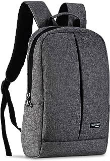 """CLASSONE BP-Z204 Z Serisi 15.6"""" Uyumlu Notebook Çantası-Gri"""