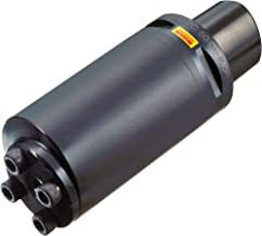 Sandvik Coromant C8 570 2C 150 40L CoroTurn