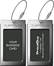 baggage tags swiss