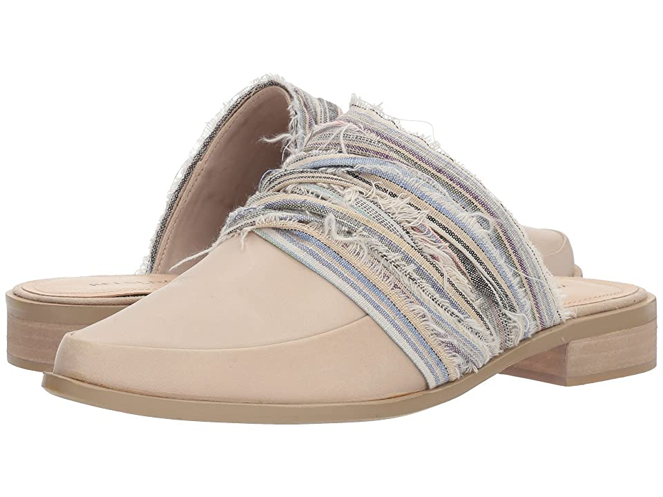 Kelsi Dagger Brooklyn Alder Slide (Bone/Multi) Women