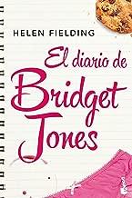 Best el diario de bridget jones Reviews