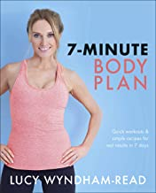 Best lucy healthy eating book Reviews