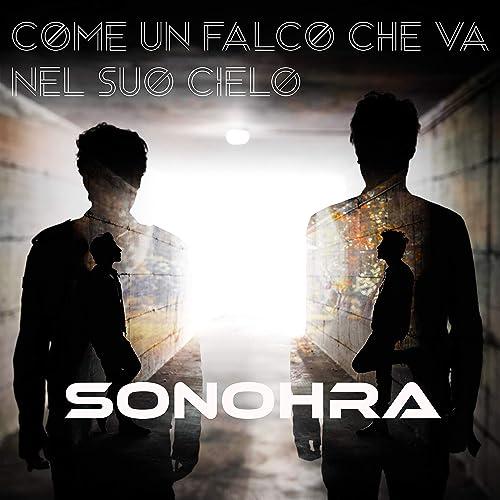 gratis let go de sonohra