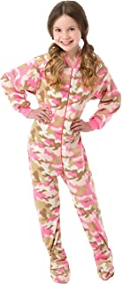 Best camouflage pajamas for girls Reviews