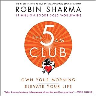 dharma club