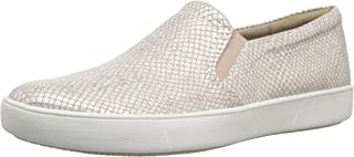 Naturalizer Women's Marianne