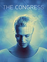 Best the congress movie Reviews