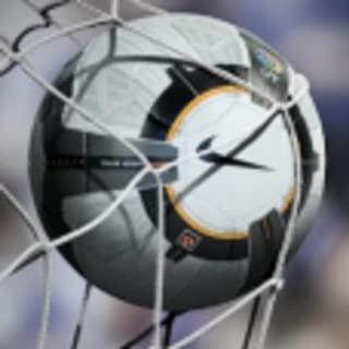 football buzz app