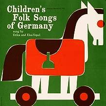 Best folk songs of germany Reviews