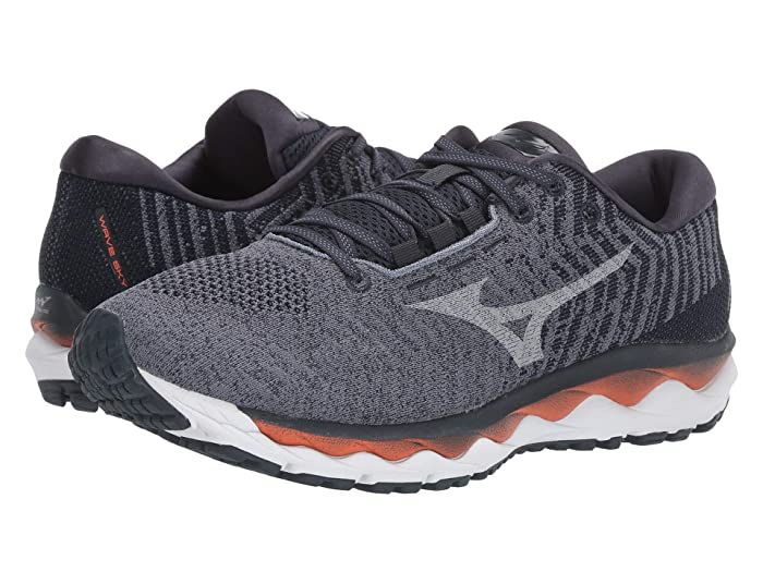 best mizuno shoes supination