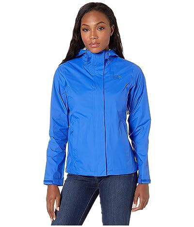 The North Face Venture 2 Jacket (TNF Blue) Women