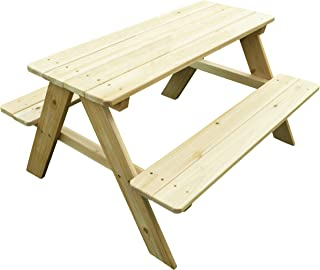 cheap picnic bench