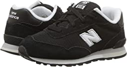 New Balance Kids IC515v1 (Infant/Toddler)