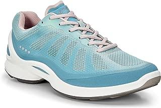 ECCO Women's Biom Fjuel Racer Fashion Sneaker
