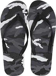 Men's Flip-Flop