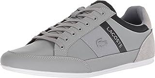 Lacoste Men's Chaymon Sneaker