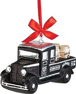 Best jack daniels delivery Reviews