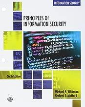 Principles of Information Security, Loose-Leaf Version
