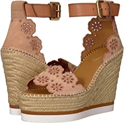 c03e0c6673 See by chloe sb30042, Women | Shipped Free at Zappos