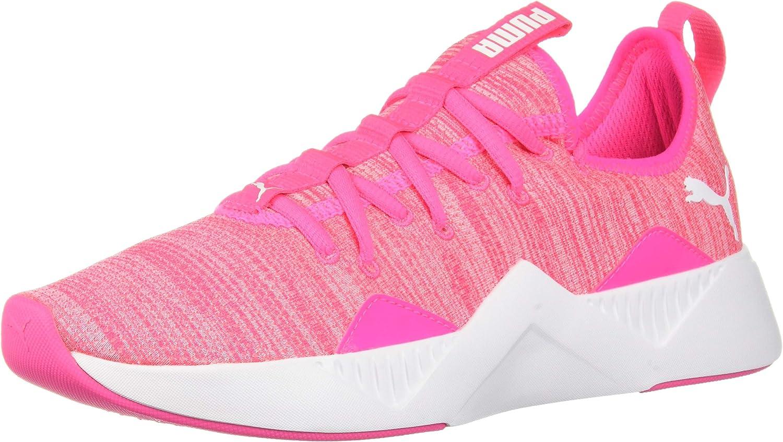 PUMA Womens Incite Modern WNS Sneaker