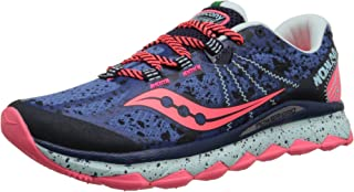 Saucony Casual Shoe for Women