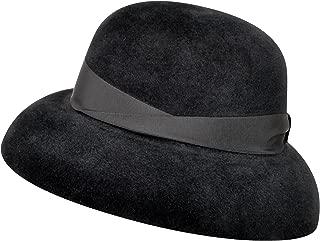 borsalino hat store