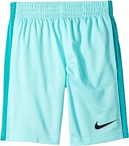 Nike Kids - Dry Essential Basketball Short (Little Kids/Big Kids)