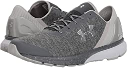 Under Armour UA Charged Escape