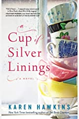 A Cup of Silver Linings (Dove Pond Series Book 2) Kindle Edition