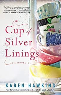 A Cup of Silver Linings (2) (Dove Pond Series)