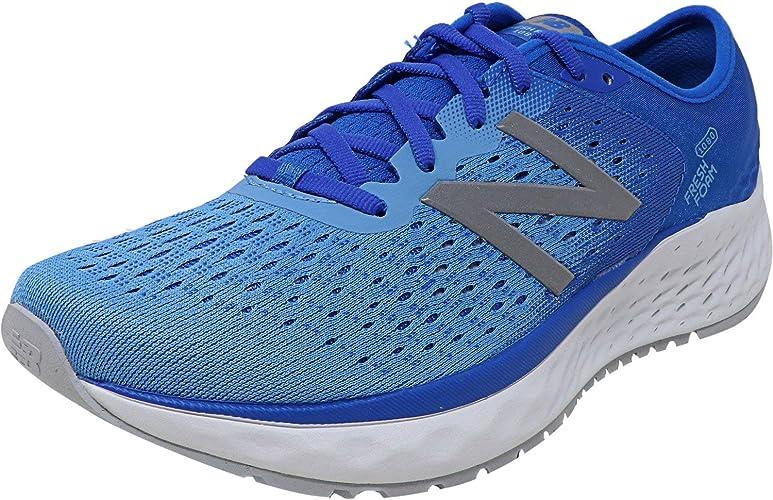 New Balance 1080 B, Running Shoe Donna, 38 EU : MainApps: Amazon ...