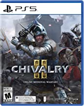 Chivalry 2 - PlayStation 5