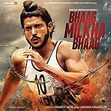 Best bhaag milkha bhaag audio Reviews