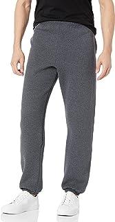 Russell Athletic Mens Dri-Power Fleece Sweatpants