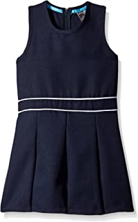 Eddie Bauer Girls' Dress or Jumper (More Styles Available)
