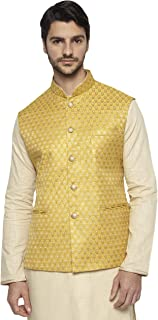 modi kurta and jacket