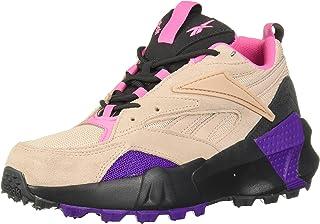 Reebok AZTREK DOUBLE MIX TRAIL womens Sneaker