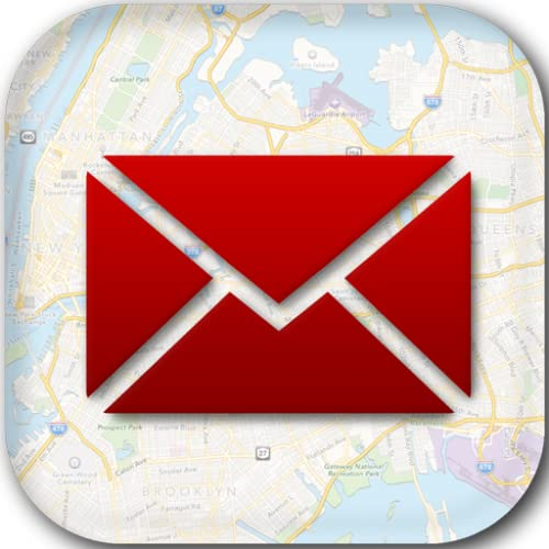 Free Web Email