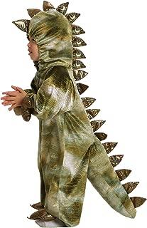 Princess Paradise Baby Boys' T-Rex, Green, 12-18 Months