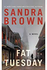 Fat Tuesday Kindle Edition