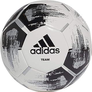 Team Glider Soccer Ball, Hombre