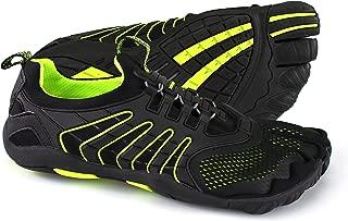 Men's 3t Barefoot Hero Water Shoe