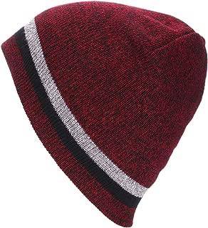 Best home depot winter hat Reviews