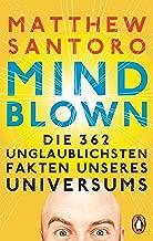 matthew santoro mind blown