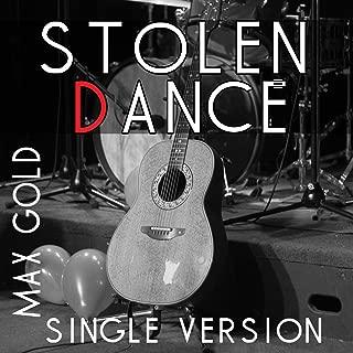 Stolen Dance (Single Version)