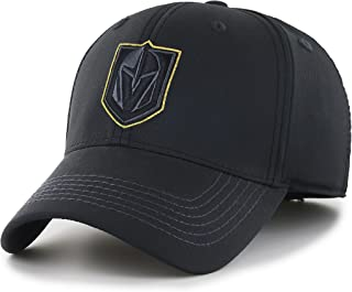 Best vegas golden knights fitted hat Reviews