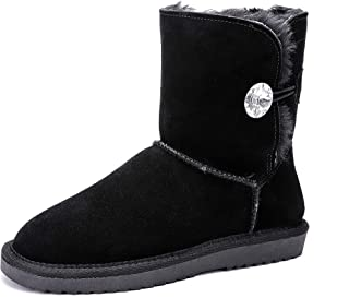 adutee boots