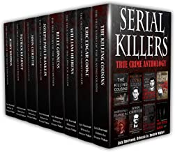 Best florida serial killer Reviews