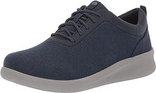 Clarks Sillian 2. 0 Pace حذاء رياضي للسيدات