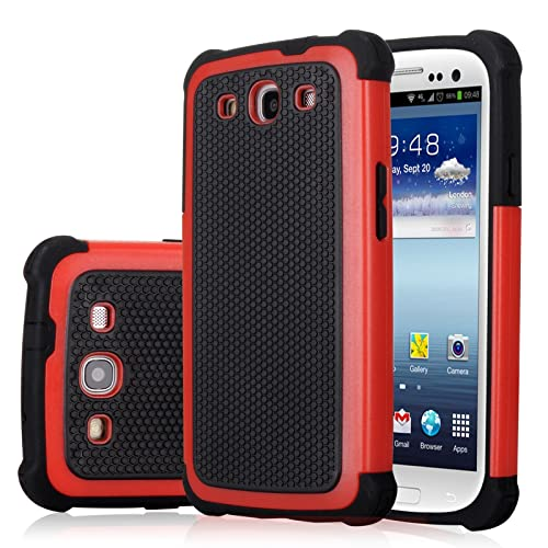 cover samsung s 3